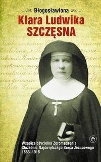 Błogosławiona Klara Ludwika Szczęsna