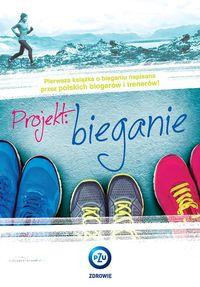 Projekt: Bieganie