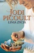 Linia życia - Jodi Picoult