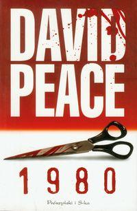 1980 David Peace