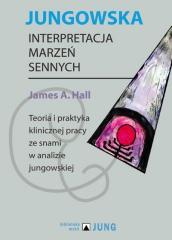 Jungowska interpretacja marzeń sennych
