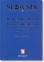 Słownik 3w1 ang-pol-ang