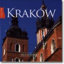 Kraków Nasza Polska (OT)