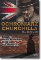 Ochroniarz Churchilla