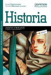 Historia LO Ciekawi/Odkrywamy ćw ZP w.2012 OPERON