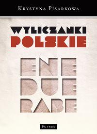 Wyliczanki polskie