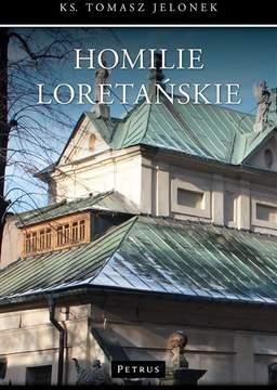 Homilie Loretańskie T.5