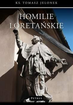 Homilie Loretańskie T.3