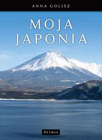 Moja Japonia TW w.2017