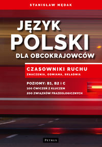 Język polski dla obcokrajowców