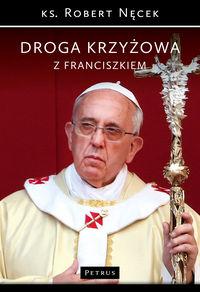 Droga Krzyżowa z Franciszkiem w.2016