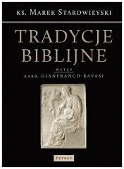 Tradycje biblijne wyd. 3
