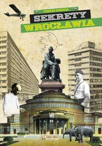 Sekrety Wrocławia