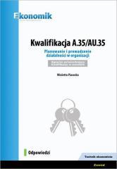 Kwalifikacja A.35/AU.35 Odpowiedzi w.2018 EKONOMIK