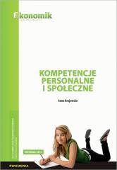 Kompetencje personalne i społeczne ćw. w.2019