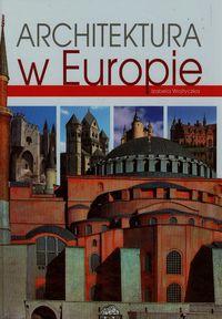 Architektura w Europie