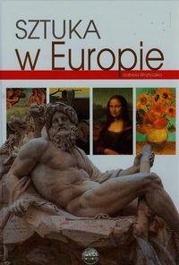 Sztuka w Europie Horyzonty