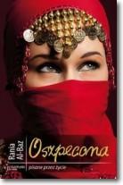 Oszpecona