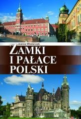 Zamki i pałace w Polsce Arti