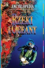 Encyklopedia - Rzeki i oceany Arti