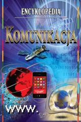 Encyklopedia - Komunikacja Arti