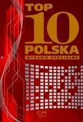 TOP 10 Polska