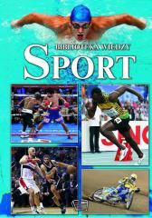 Biblioteka wiedzy - Sport