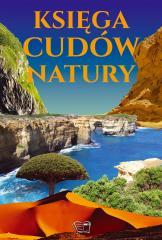 Księga cudów natury