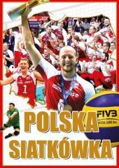 Polska siatkówka TW