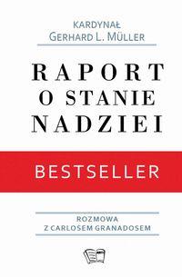Raport o Stanie Nadziei