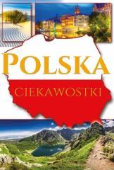 Polska - ciekawostki TW