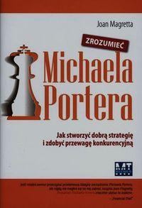 Zrozumieć Michaela Portera