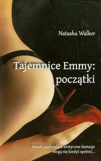 Tajemnice Emmy. Początki