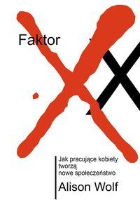 Faktor XX