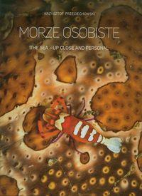 Morze osobiste wersja polsko angielska