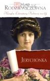 Jerychonka. Klasyka Literatury Kobiecej. Tom 13
