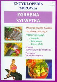 Encyklopedia zdrowia - Zgrabna sylwetka