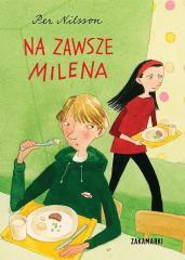 Na zawsze Milena