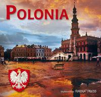 Polska mini wersja hiszpańska