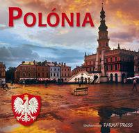 Polska mini wersja portugalska