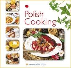 Kuchnia polska w.angielska