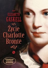 Życie Charlotte Brontë TW