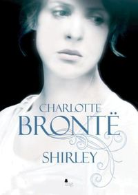Shirley BR