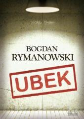 Ubek. Wina i skrucha TW