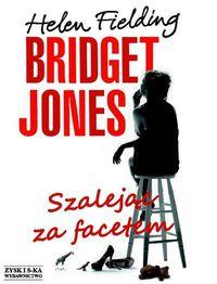 Bridget Jones. Szalejąc za facetem TW