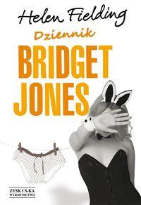 Bridget Jones. Dziennik BR