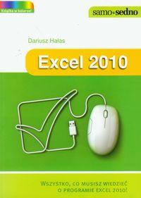 Samo Sedno - Excel 2010