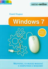Samo Sedno - Windows 7