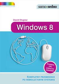 Samo Sedno - Windows 8