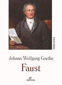Faust w.2017